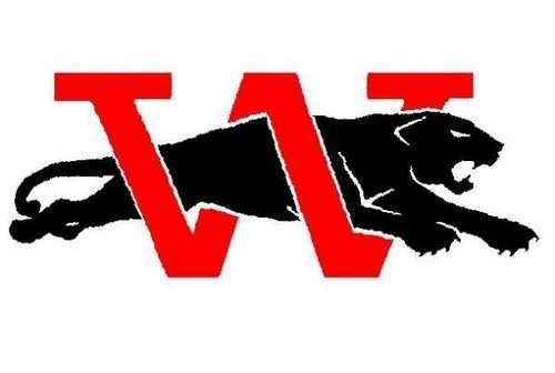 Westmoore High School - Westmoore Freshmen