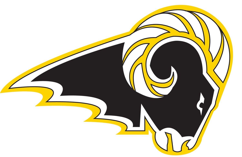 Southeast Polk High School - Varsity Boys Basketball