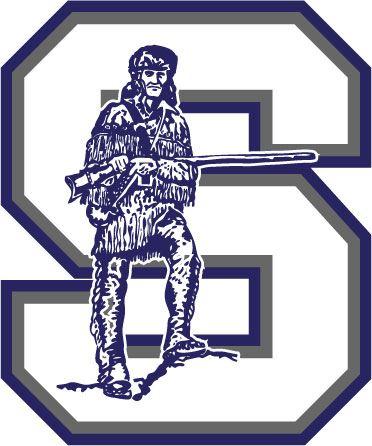 Conrad Weiser High School - Boys Varsity Basketball