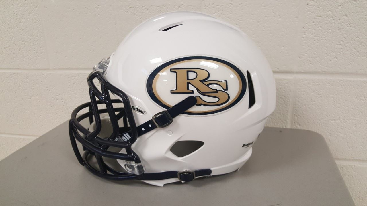 Rock Springs Middle School - Boys' Varsity Football