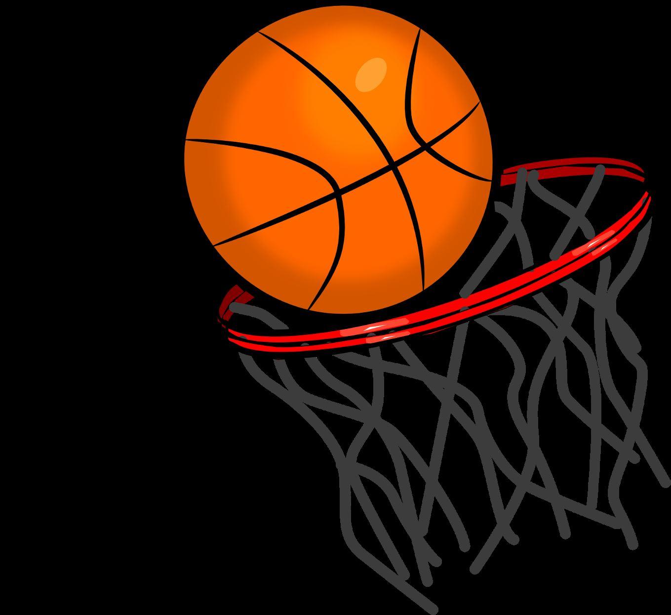 South Milwaukee High School - Girls Freshmen Basketball