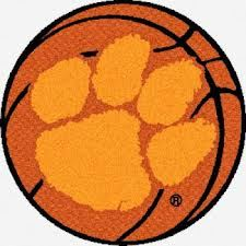 Newton Falls High School - Varsity Boys Basketball