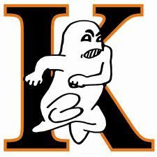 Kaukauna High School - Girls Varsity Basketball