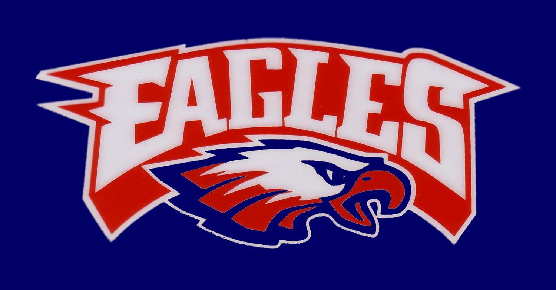 Liberty Benton High School - Boys JV Basketball