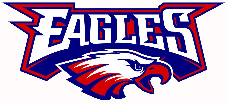 Liberty Benton High School - Boys Varsity Basketball