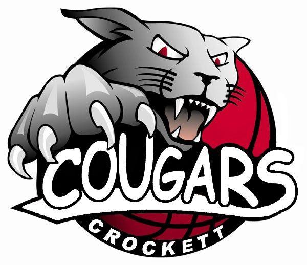 Crockett High School - Girls 9th Basketball
