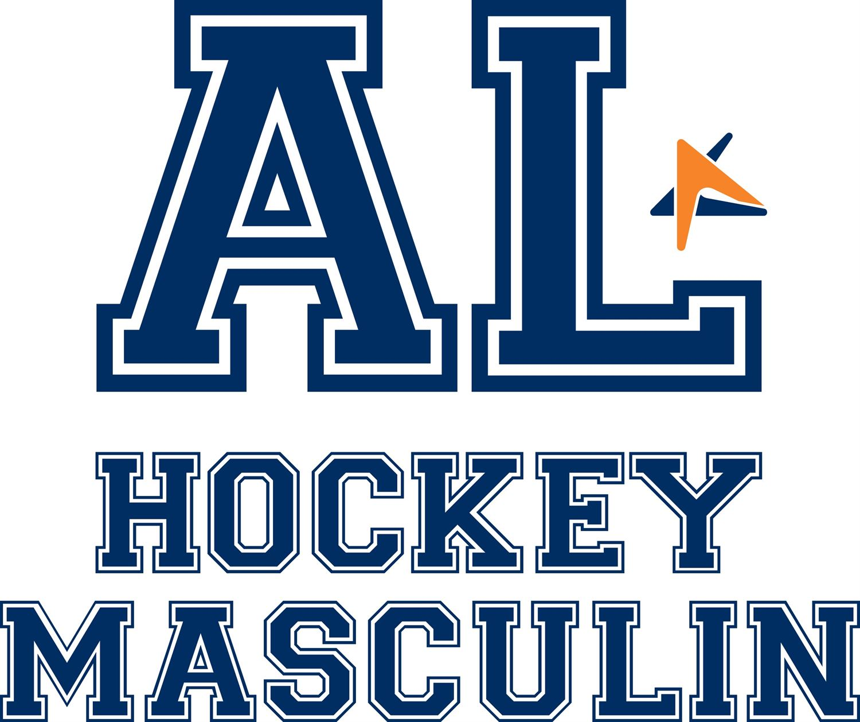 Cégep André-Laurendeau - AL Hockey Masculin