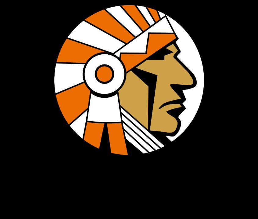 Buhl High School - Boys Varsity Football