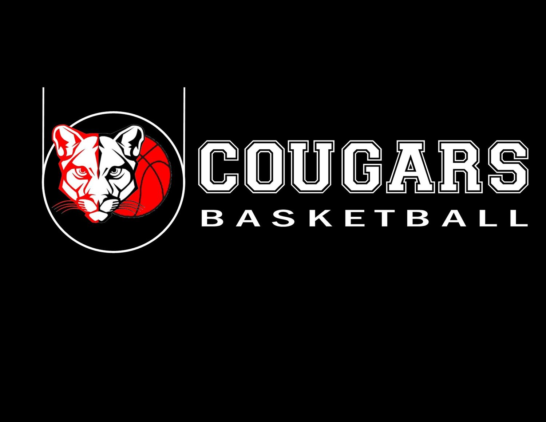 Crestview High School - Boys' Varsity Basketball