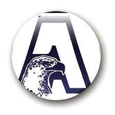 Abingdon High School - Girls Varsity Basketball