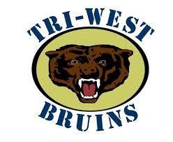 Tri-West Hendricks High School - Boys Varsity Basketball