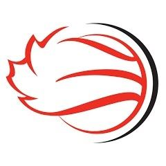 Team Canada - Team Canada