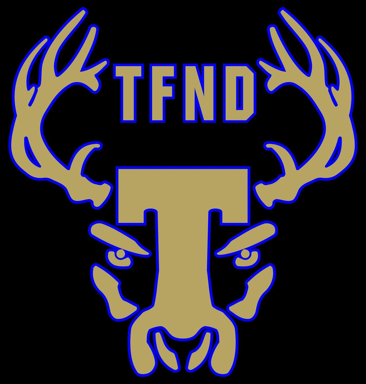 Tivy High School - Girls Varsity Basketball