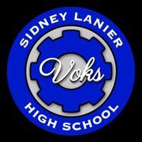 Lanier High School - Boys Varsity Basketball