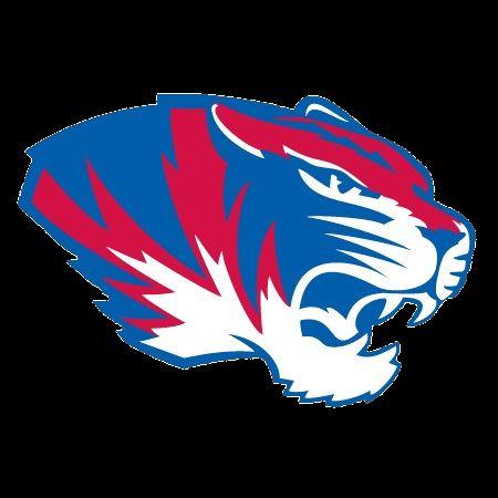 Jonesboro-Hodge High School - Junior High Boy's Basketball