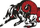 Greene County High School - Varsity Boys Basketball