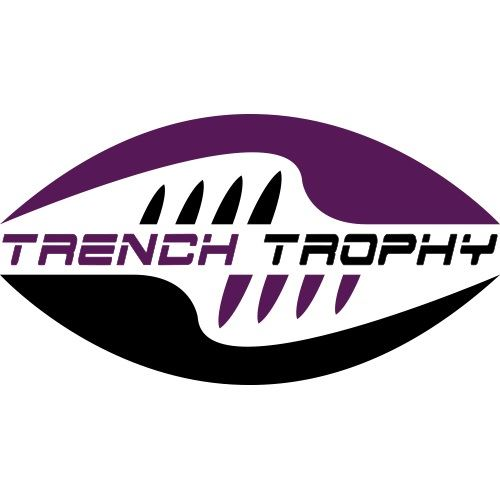 Trench Trophy - Trench Trophy Award, Inc.