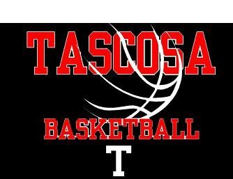 Tascosa High School - Boys Varsity Basketball
