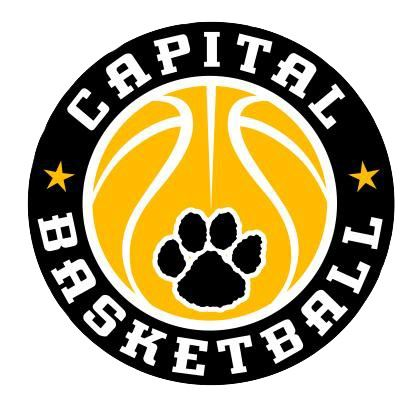 Capital High School - Girls Junior Varsity Basketball