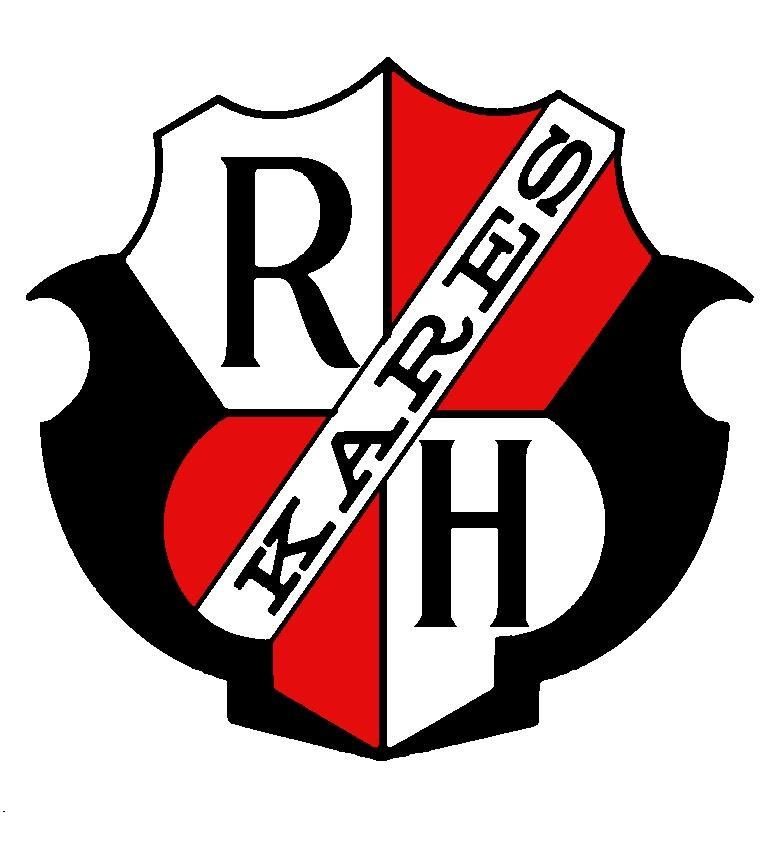 Rio Hondo Prep High School - Boys JV Volleyball