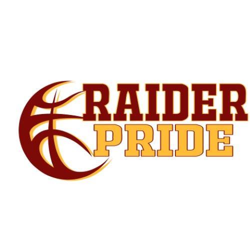Thomas Jefferson High School - Varsity Boys Basketball