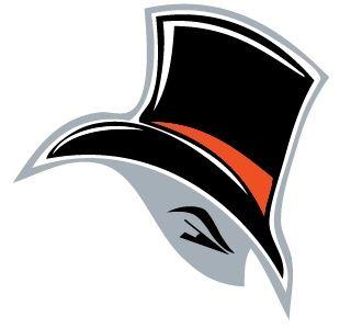 Webster Groves High School - Boys' Varsity Baseball