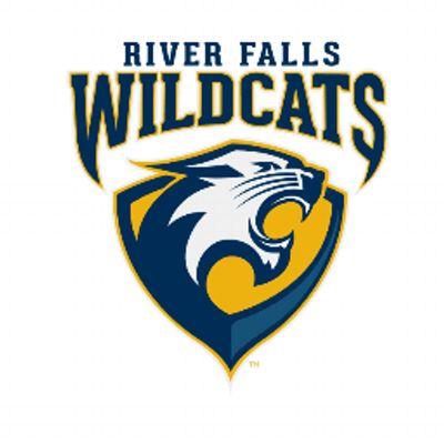 River Falls High School - Girls Basketball