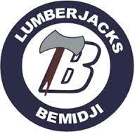 Bemidji High School - Boy's Hockey