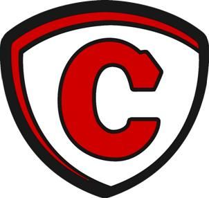 Carthage College - Men's Volleyball