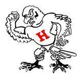 Holliday High School - Boys Varsity Football