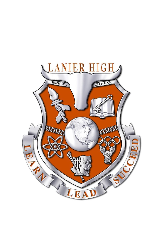 Lanier High School - Varsity Girl's Basketball