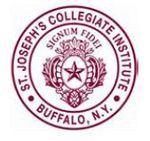 St. Joseph's Collegiate Institute - Boys Varsity Football