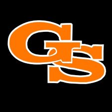 Grand Saline High School - Grand Saline Lady Indian Basketball