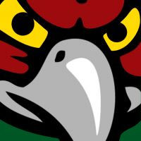 Lawrence Free State High School - Girls Varsity Basketball