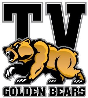 Temecula Valley High School - TV Freshman