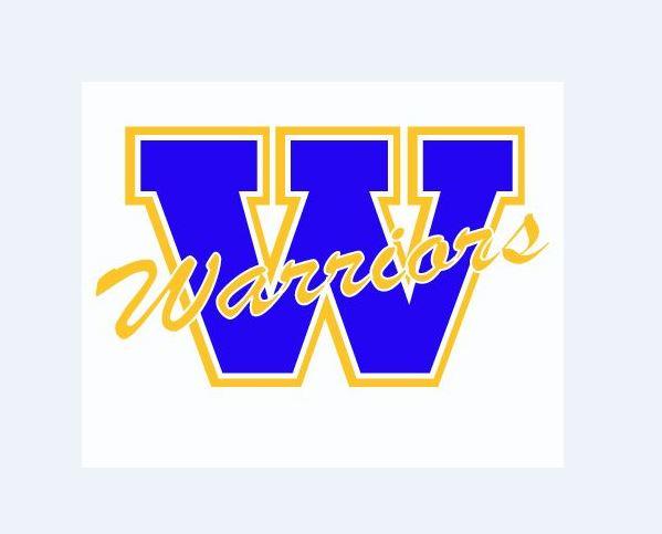Wahoo High School - Girls JV Basketball