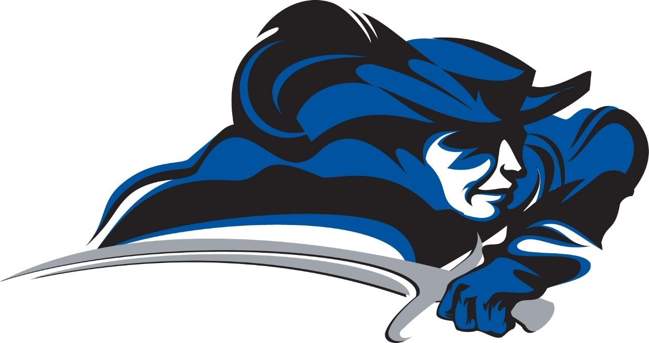 Lindsey Wilson College - Mens Varsity Football