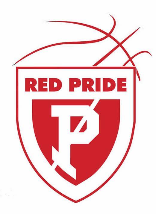 Plainfield High School - Boys Varsity Basketball