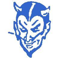 Victor High School - Girls Varsity Basketball