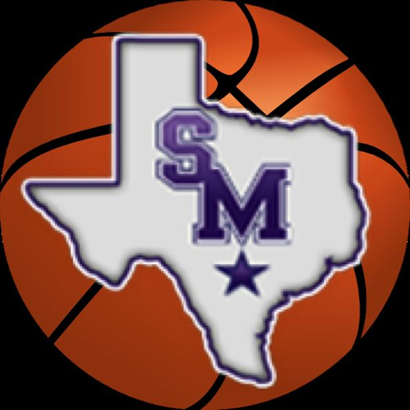 San Marcos High School - Boys Varsity Basketball