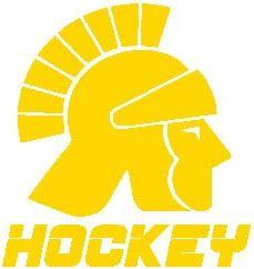 Wausau West High School - Wausau West Varsity Hockey