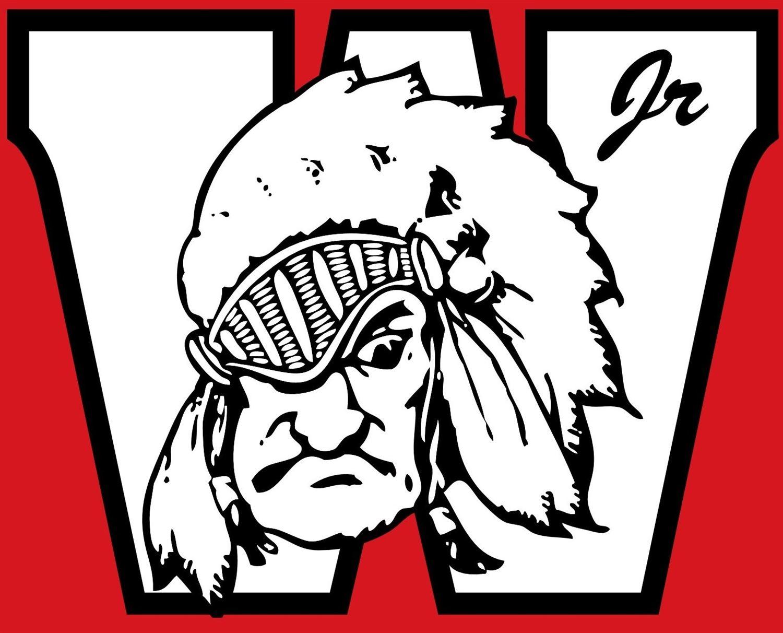 Galt Jr Warriors Youth Football-NCYFC - GJW Junior Varsity FOOTBALL