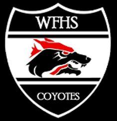 Wichita Falls High School - Boys Varsity Soccer