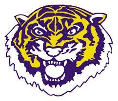 Oberlin High School - Oberlin Junior High