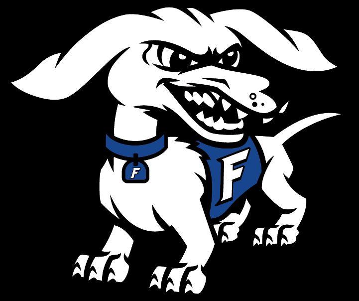Frankfort High School - Frankfort Hot Dog Girls Soccer