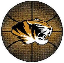 Cleveland High School - Varsity