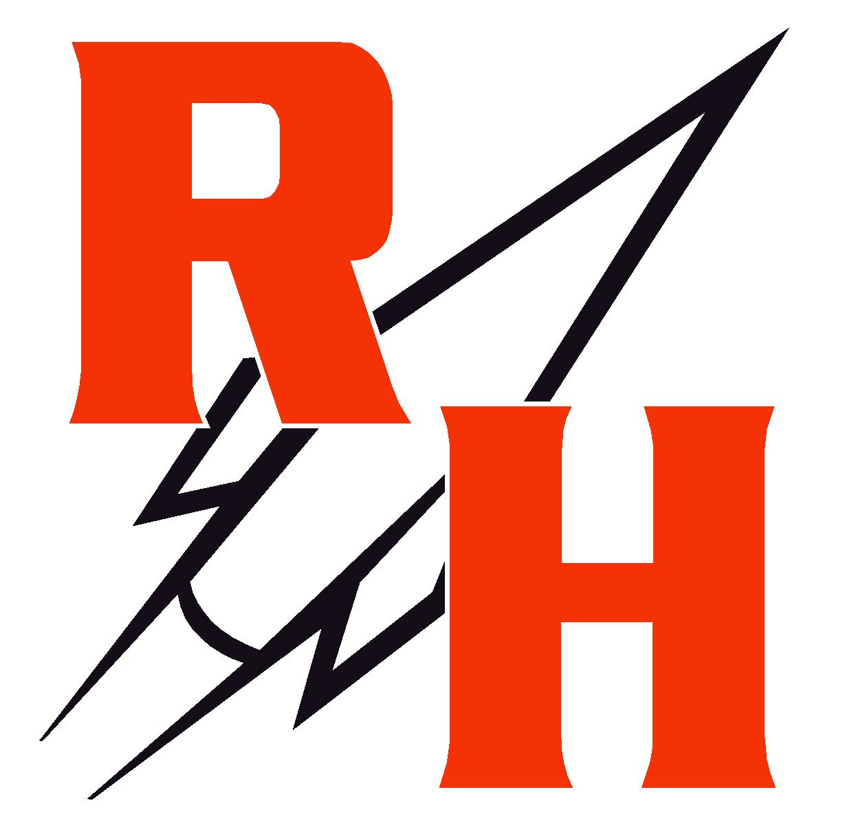 Rose Hill High School - Rose Hill Strength & Conditioning