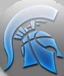 McFarland High School - Varsity Boys Basketball