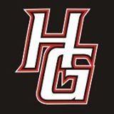 Hazel Green High School - Women's Varsity Basketball