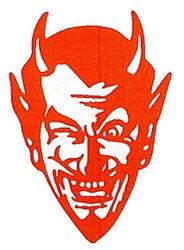 West Lafayette High School - Boys Varsity Basketball